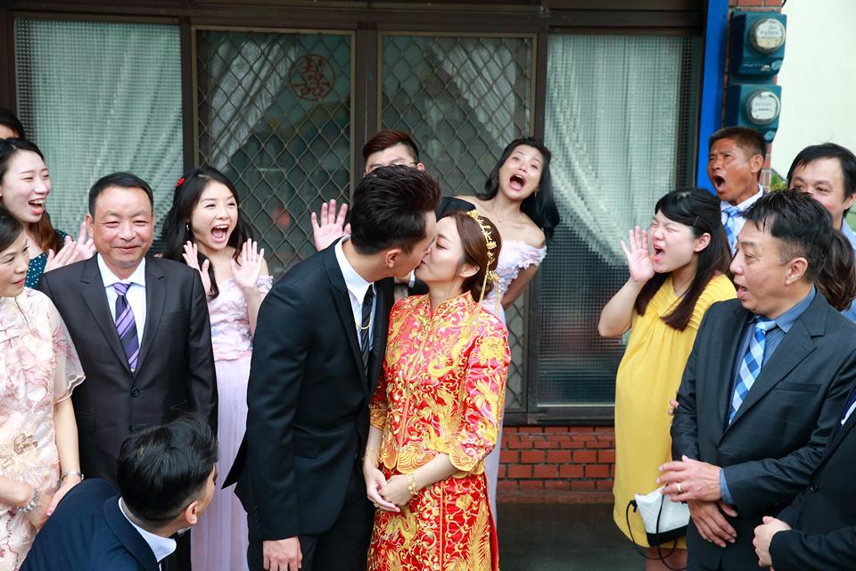 台北婚攝小游@新竹家欣樓 瑜與婷婚禮紀錄 饅頭爸團隊0928_Blog_026.jpg