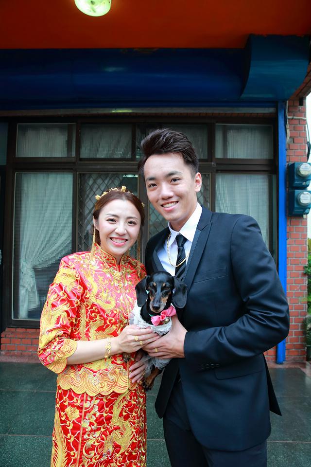 台北婚攝小游@新竹家欣樓 瑜與婷婚禮紀錄 饅頭爸團隊0928_Blog_029.jpg