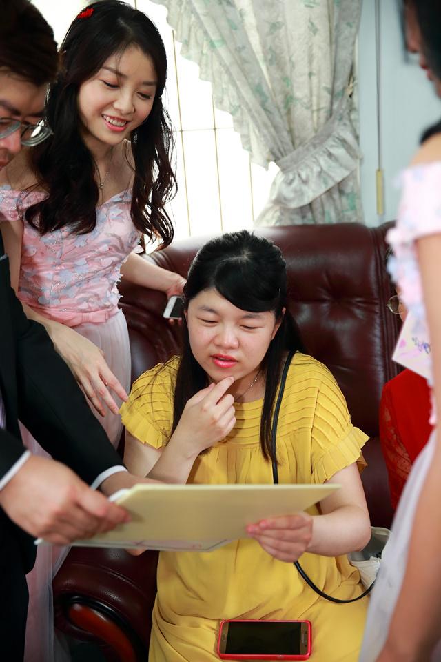 台北婚攝小游@新竹家欣樓 瑜與婷婚禮紀錄 饅頭爸團隊0928_Blog_032.jpg