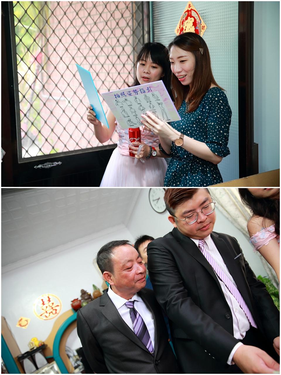 台北婚攝小游@新竹家欣樓 瑜與婷婚禮紀錄 饅頭爸團隊0928_Blog_033.jpg