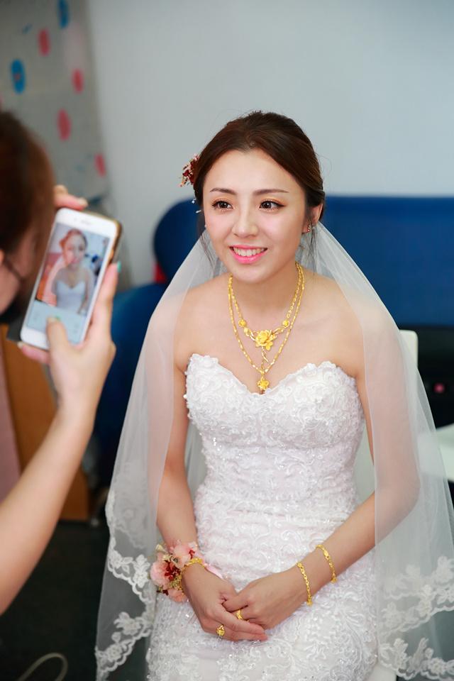 台北婚攝小游@新竹家欣樓 瑜與婷婚禮紀錄 饅頭爸團隊0928_Blog_036.jpg