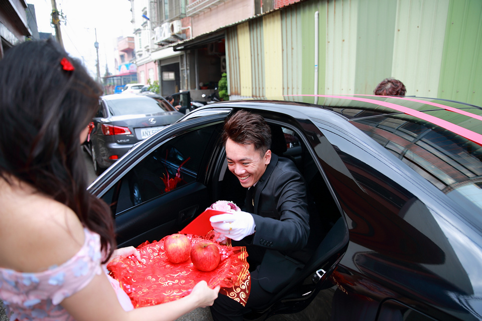 台北婚攝小游@新竹家欣樓 瑜與婷婚禮紀錄 饅頭爸團隊0928_Blog_039.jpg