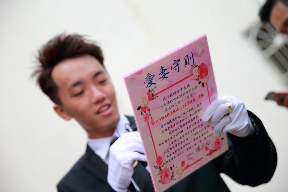 台北婚攝小游@新竹家欣樓 瑜與婷婚禮紀錄 饅頭爸團隊0928_Blog_043.jpg