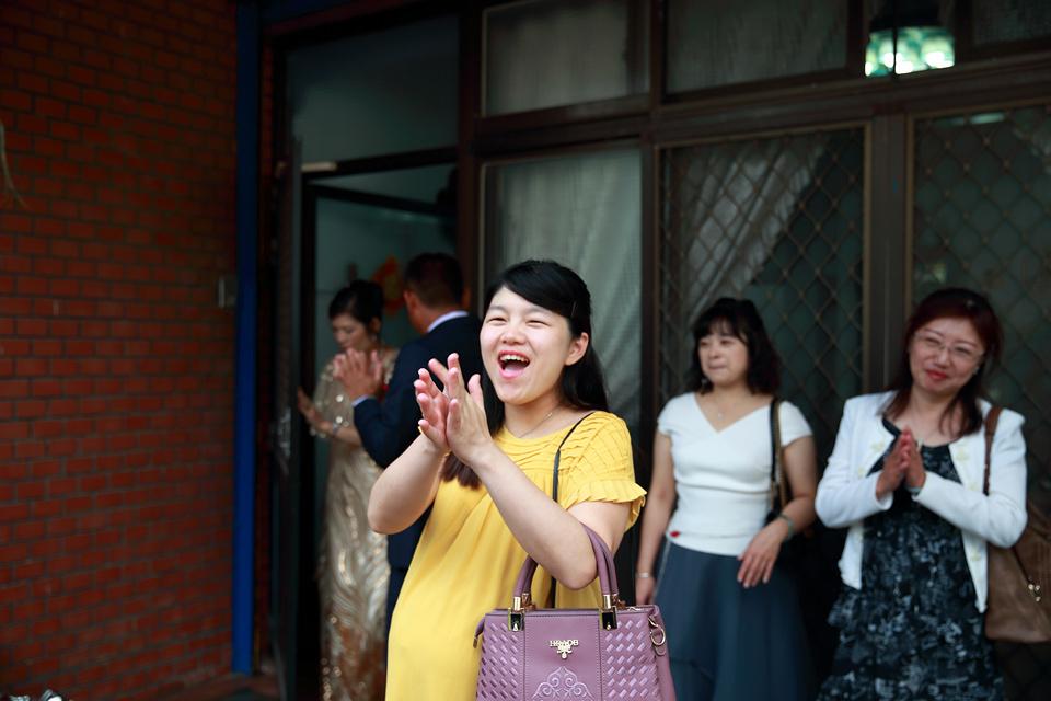 台北婚攝小游@新竹家欣樓 瑜與婷婚禮紀錄 饅頭爸團隊0928_Blog_046.jpg