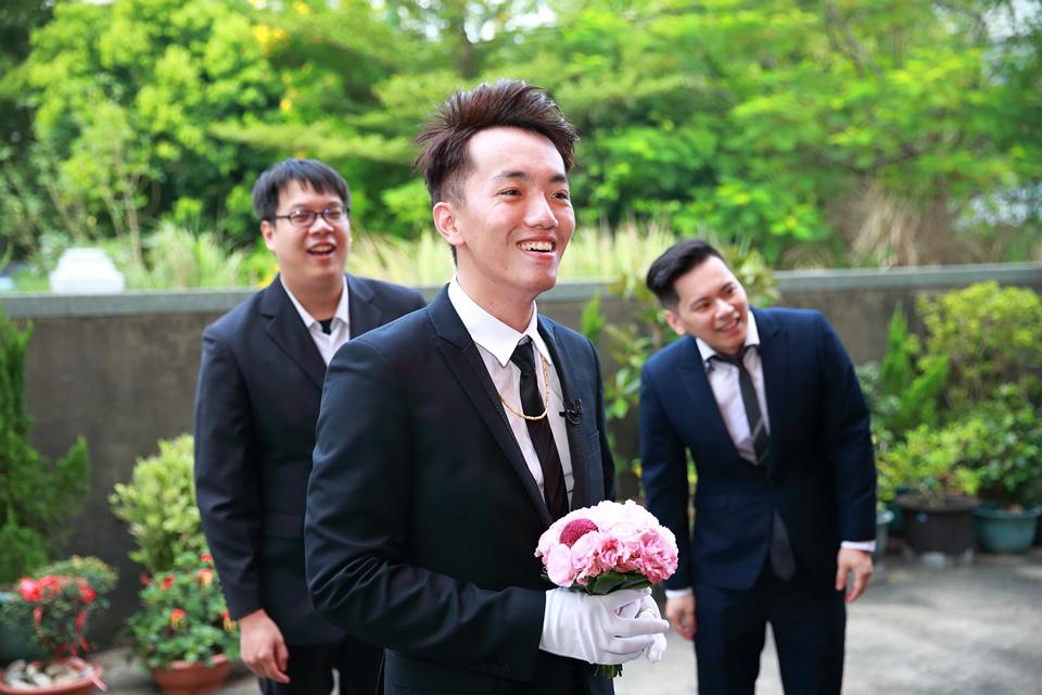 台北婚攝小游@新竹家欣樓 瑜與婷婚禮紀錄 饅頭爸團隊0928_Blog_049.jpg