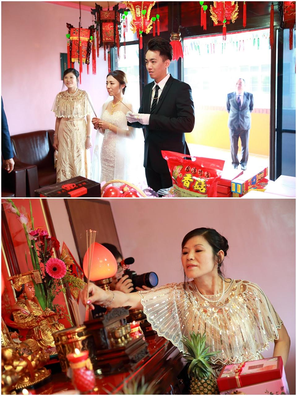 台北婚攝小游@新竹家欣樓 瑜與婷婚禮紀錄 饅頭爸團隊0928_Blog_051.jpg