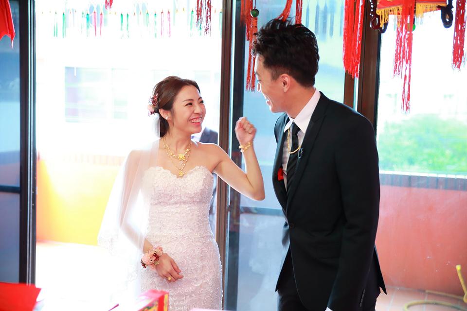 台北婚攝小游@新竹家欣樓 瑜與婷婚禮紀錄 饅頭爸團隊0928_Blog_052.jpg