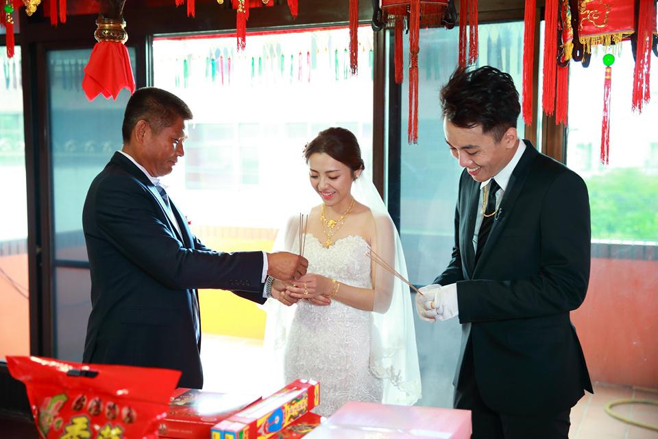 台北婚攝小游@新竹家欣樓 瑜與婷婚禮紀錄 饅頭爸團隊0928_Blog_053.jpg