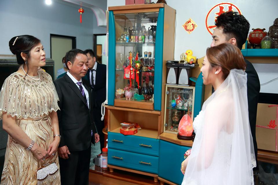 台北婚攝小游@新竹家欣樓 瑜與婷婚禮紀錄 饅頭爸團隊0928_Blog_054.jpg