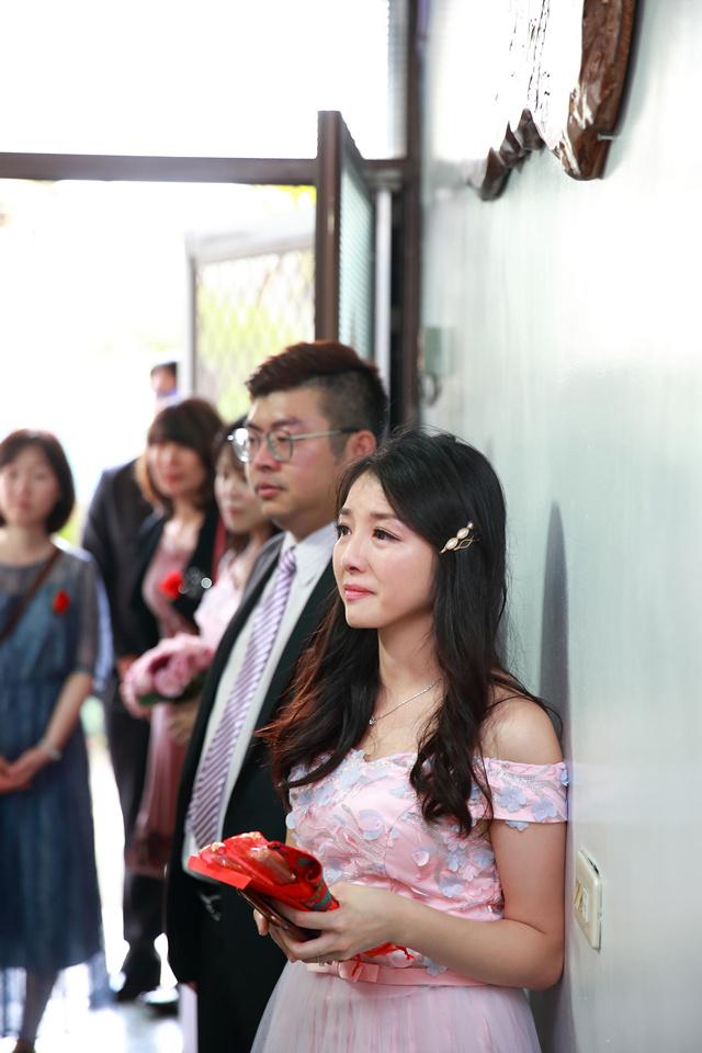 台北婚攝小游@新竹家欣樓 瑜與婷婚禮紀錄 饅頭爸團隊0928_Blog_057.jpg