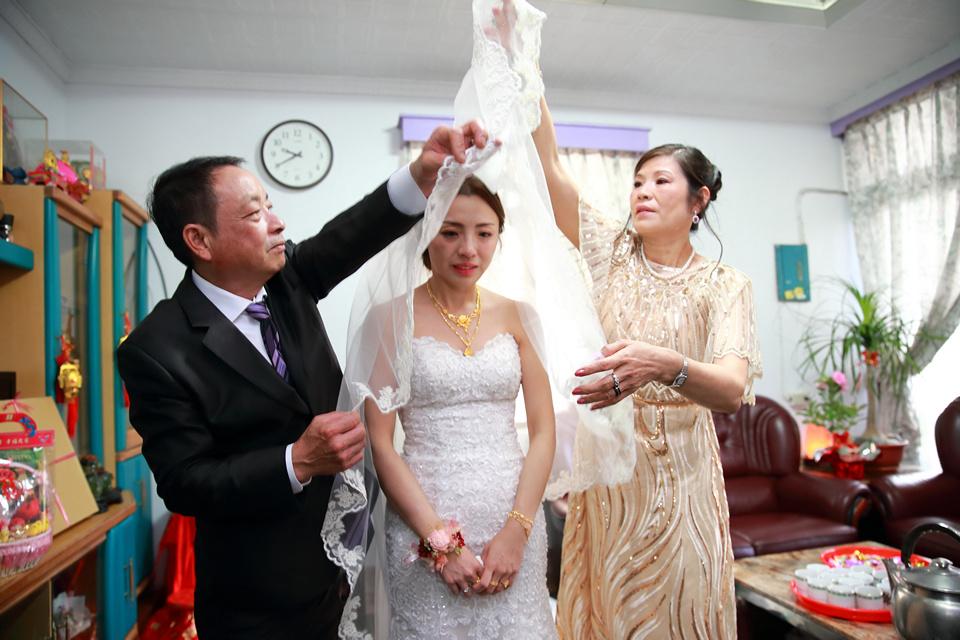 台北婚攝小游@新竹家欣樓 瑜與婷婚禮紀錄 饅頭爸團隊0928_Blog_061.jpg