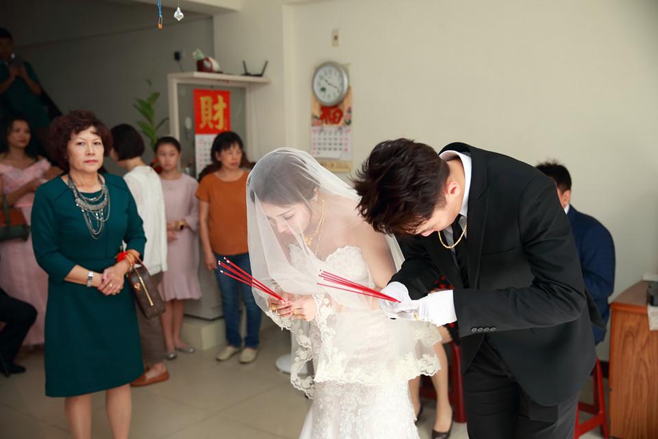 台北婚攝小游@新竹家欣樓 瑜與婷婚禮紀錄 饅頭爸團隊0928_Blog_070.jpg