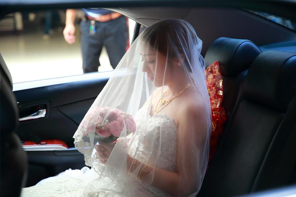 台北婚攝小游@新竹家欣樓 瑜與婷婚禮紀錄 饅頭爸團隊0928_Blog_071.jpg
