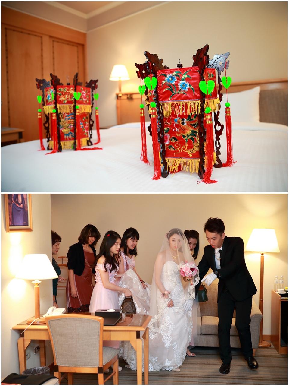 台北婚攝小游@新竹家欣樓 瑜與婷婚禮紀錄 饅頭爸團隊0928_Blog_072.jpg