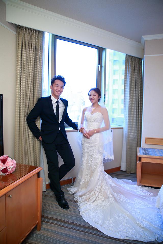 台北婚攝小游@新竹家欣樓 瑜與婷婚禮紀錄 饅頭爸團隊0928_Blog_076.jpg