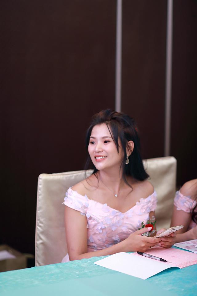 台北婚攝小游@新竹家欣樓 瑜與婷婚禮紀錄 饅頭爸團隊0928_Blog_079.jpg