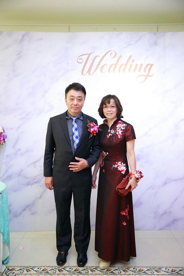 台北婚攝小游@新竹家欣樓 瑜與婷婚禮紀錄 饅頭爸團隊0928_Blog_082.jpg