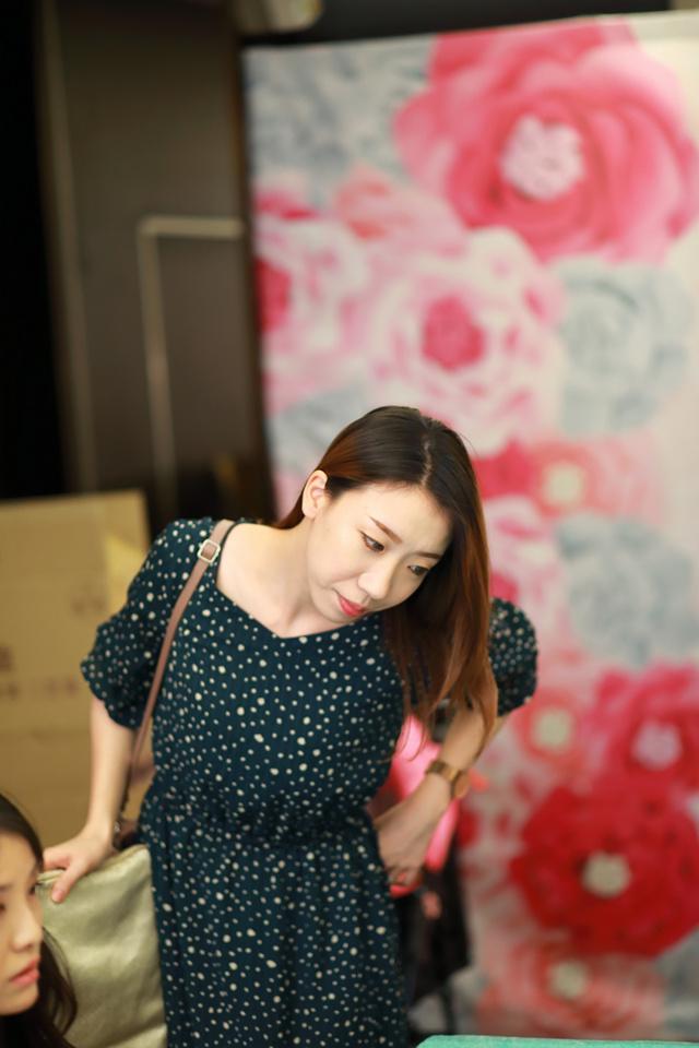 台北婚攝小游@新竹家欣樓 瑜與婷婚禮紀錄 饅頭爸團隊0928_Blog_091.jpg