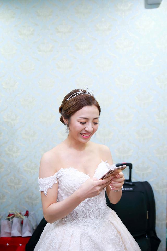 台北婚攝小游@新竹家欣樓 瑜與婷婚禮紀錄 饅頭爸團隊0928_Blog_094.jpg