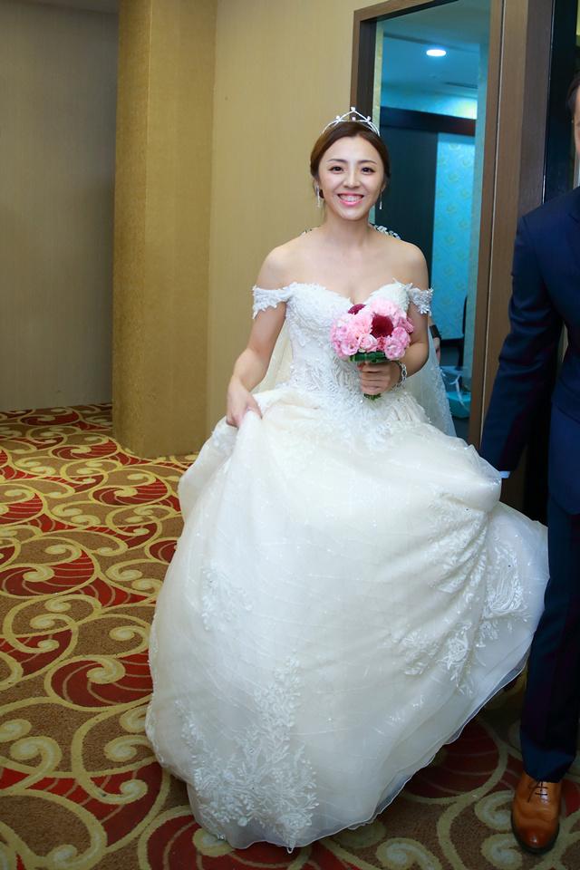 台北婚攝小游@新竹家欣樓 瑜與婷婚禮紀錄 饅頭爸團隊0928_Blog_100.jpg