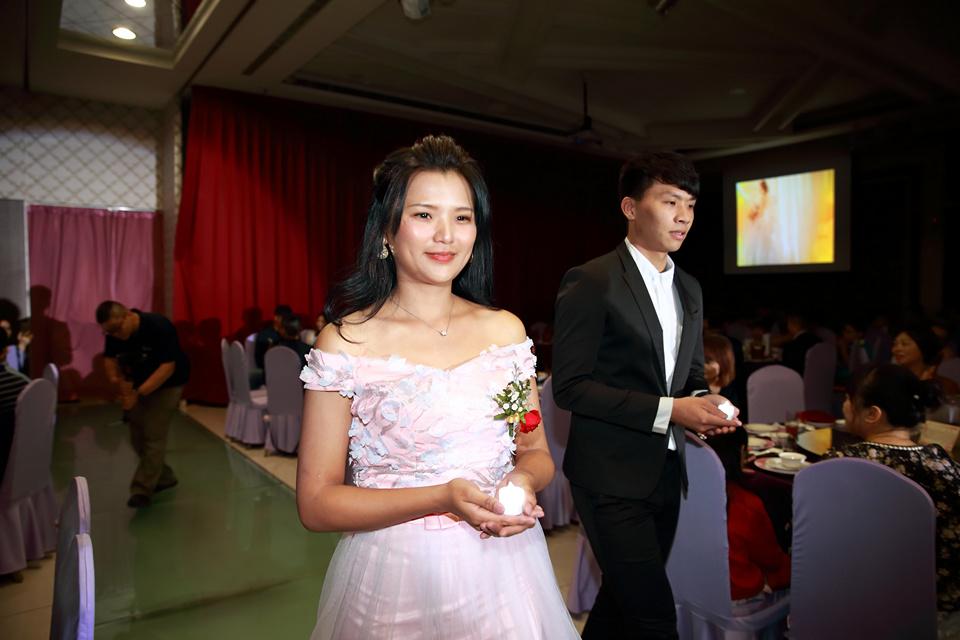 台北婚攝小游@新竹家欣樓 瑜與婷婚禮紀錄 饅頭爸團隊0928_Blog_102.jpg
