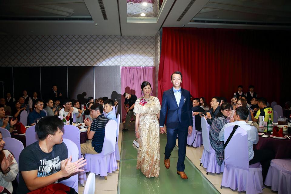 台北婚攝小游@新竹家欣樓 瑜與婷婚禮紀錄 饅頭爸團隊0928_Blog_104.jpg