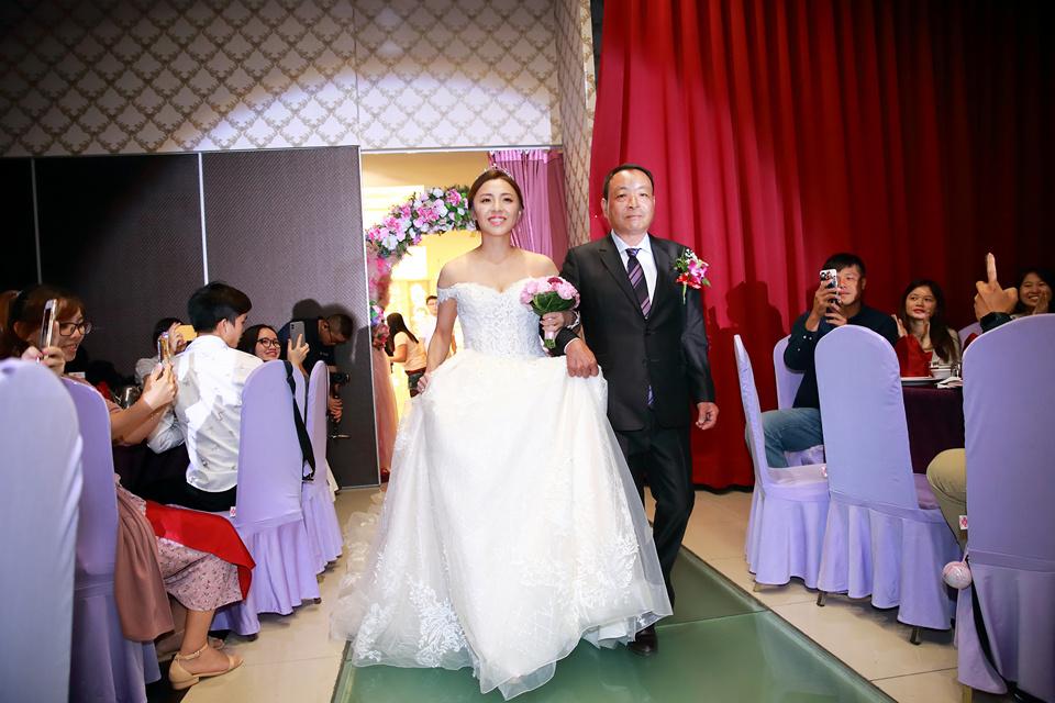 台北婚攝小游@新竹家欣樓 瑜與婷婚禮紀錄 饅頭爸團隊0928_Blog_106.jpg