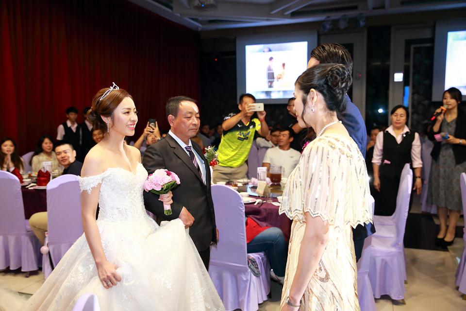 台北婚攝小游@新竹家欣樓 瑜與婷婚禮紀錄 饅頭爸團隊0928_Blog_107.jpg