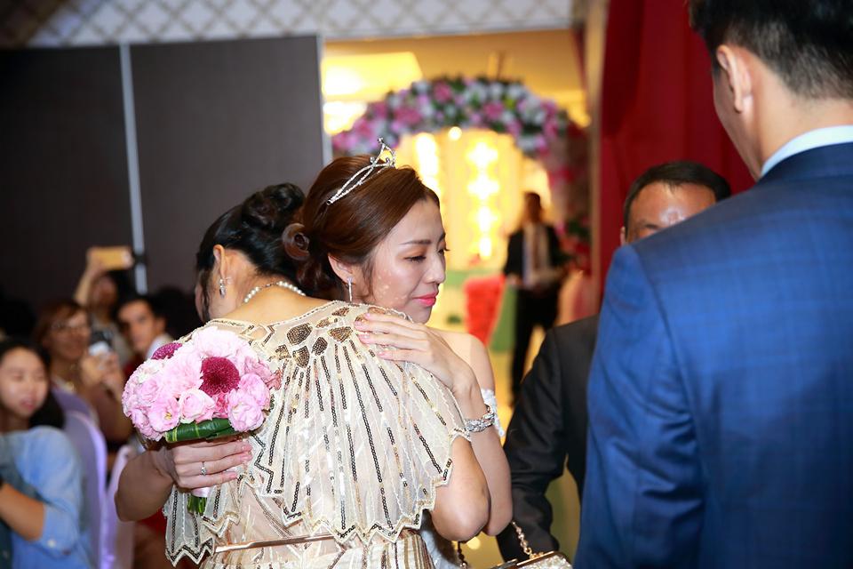 台北婚攝小游@新竹家欣樓 瑜與婷婚禮紀錄 饅頭爸團隊0928_Blog_109.jpg