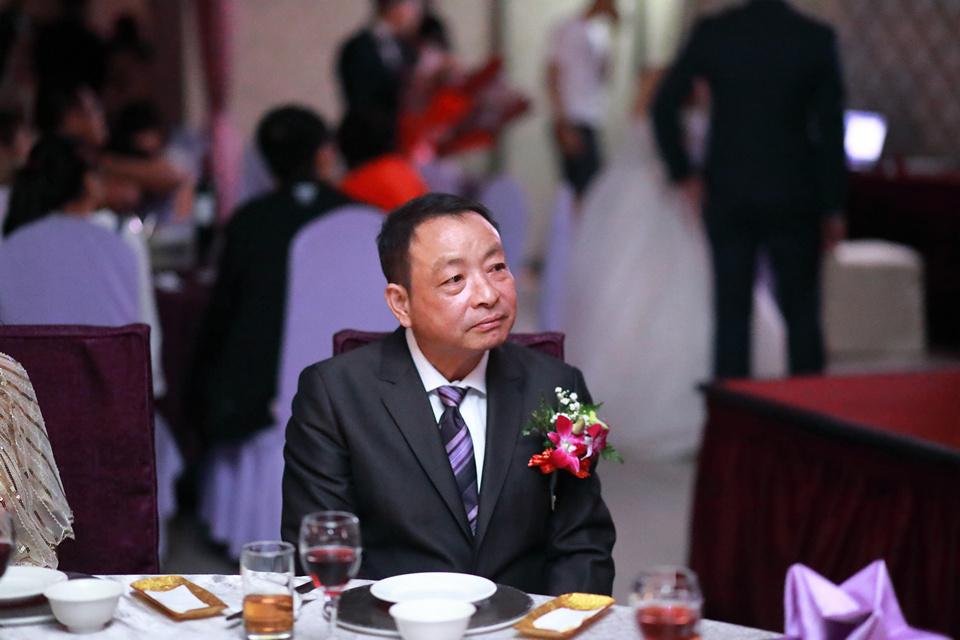 台北婚攝小游@新竹家欣樓 瑜與婷婚禮紀錄 饅頭爸團隊0928_Blog_116.jpg