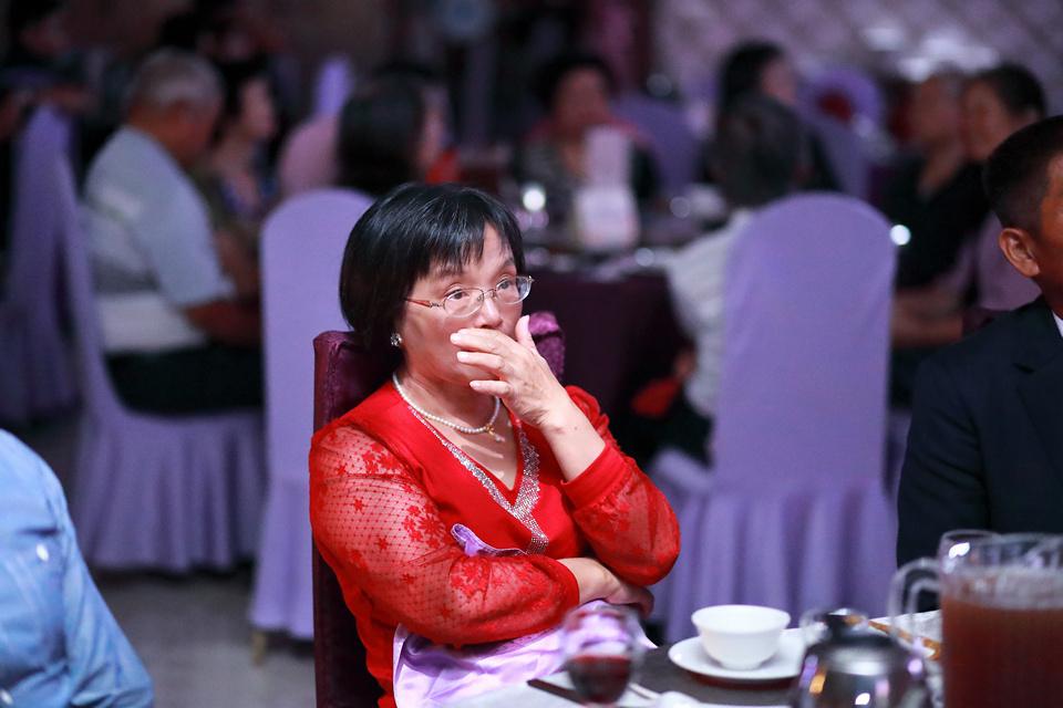 台北婚攝小游@新竹家欣樓 瑜與婷婚禮紀錄 饅頭爸團隊0928_Blog_118.jpg
