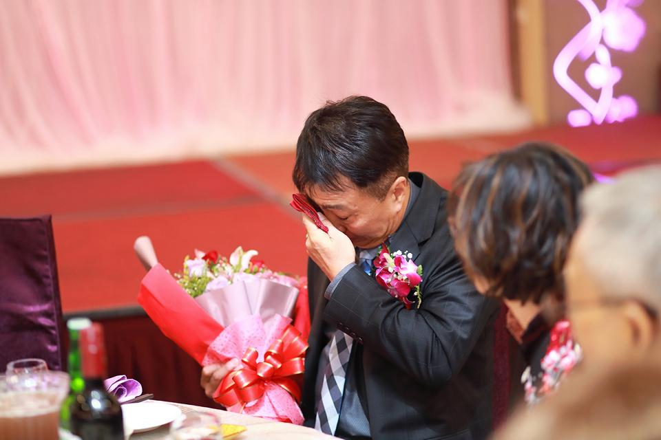 台北婚攝小游@新竹家欣樓 瑜與婷婚禮紀錄 饅頭爸團隊0928_Blog_121.jpg