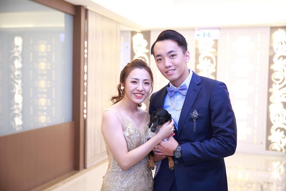台北婚攝小游@新竹家欣樓 瑜與婷婚禮紀錄 饅頭爸團隊0928_Blog_128.jpg