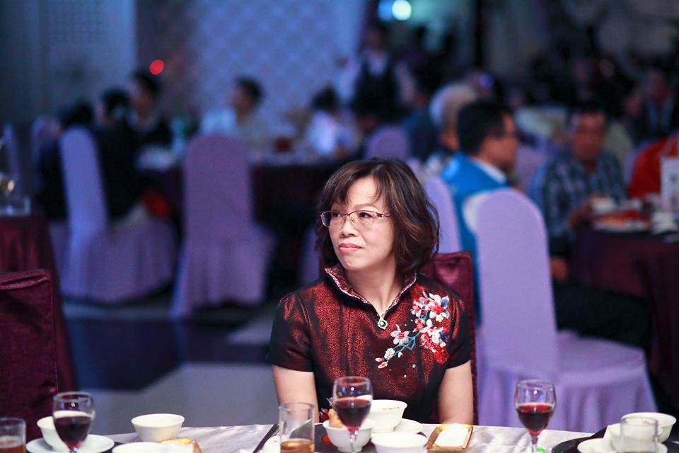台北婚攝小游@新竹家欣樓 瑜與婷婚禮紀錄 饅頭爸團隊0928_Blog_129.jpg