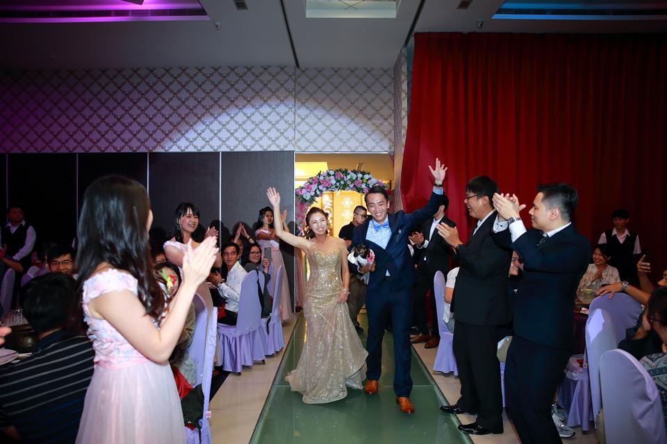 台北婚攝小游@新竹家欣樓 瑜與婷婚禮紀錄 饅頭爸團隊0928_Blog_131.jpg