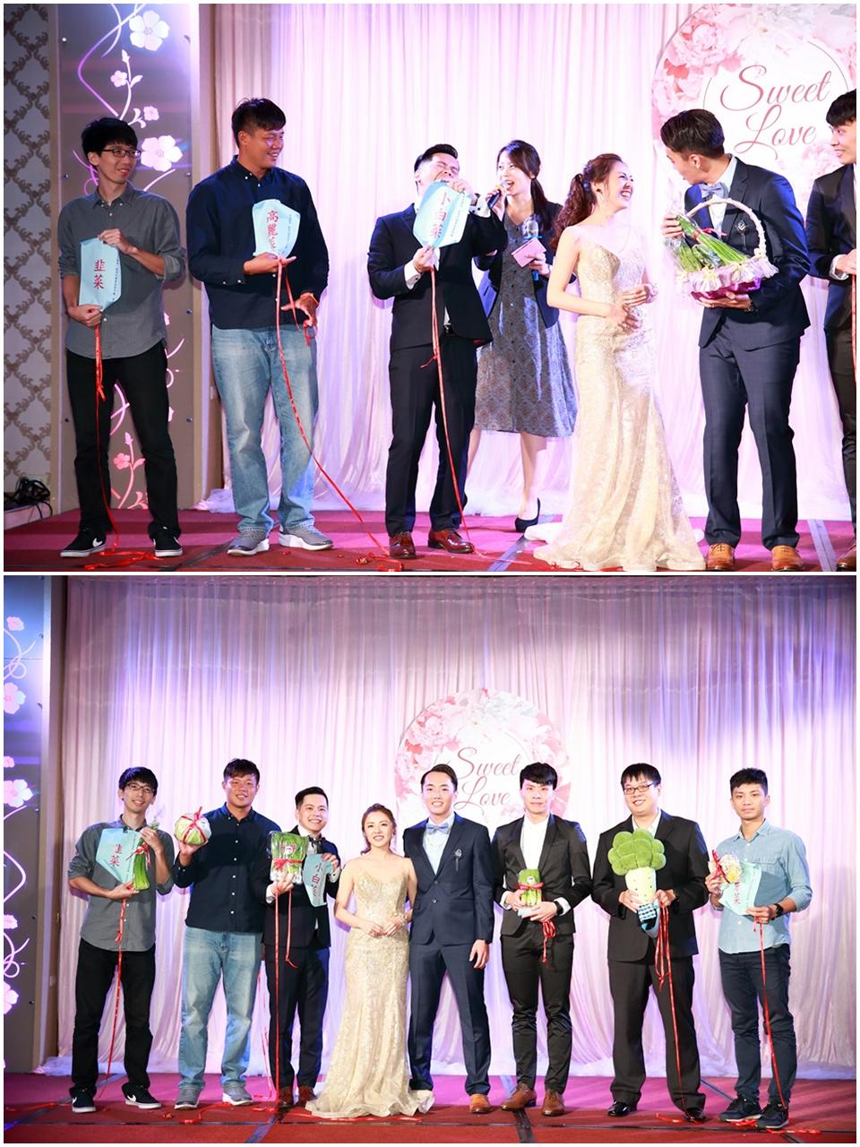 台北婚攝小游@新竹家欣樓 瑜與婷婚禮紀錄 饅頭爸團隊0928_Blog_134.jpg