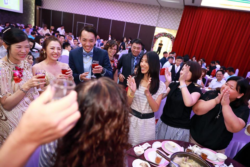 台北婚攝小游@新竹家欣樓 瑜與婷婚禮紀錄 饅頭爸團隊0928_Blog_140.jpg
