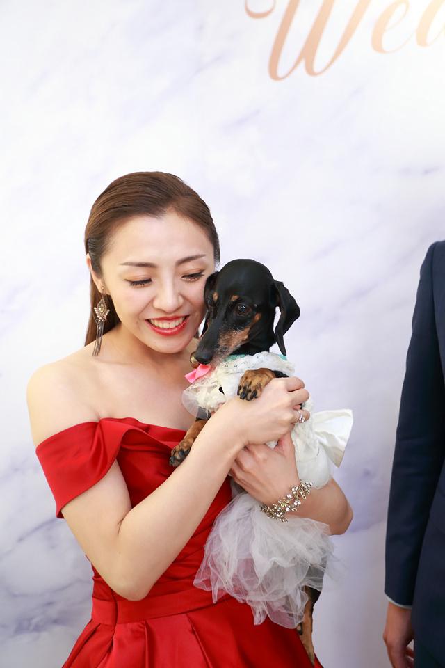 台北婚攝小游@新竹家欣樓 瑜與婷婚禮紀錄 饅頭爸團隊0928_Blog_149.jpg