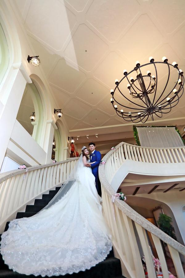 台北婚攝小游@台北園外園 廷與庭婚禮紀錄 饅頭爸團隊1012_Blog_001.JPG
