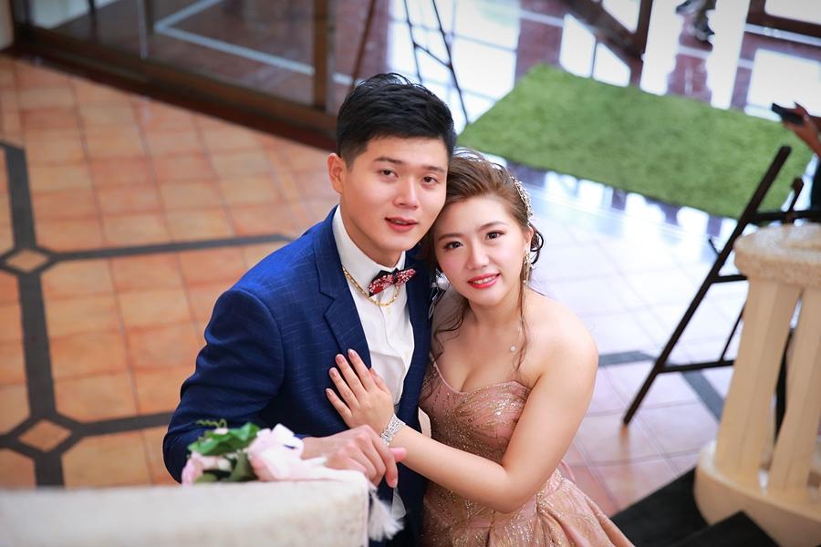 台北婚攝小游@台北園外園 廷與庭婚禮紀錄 饅頭爸團隊1012_Blog_002.JPG