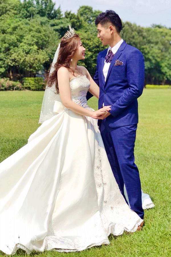 台北婚攝小游@台北園外園 廷與庭婚禮紀錄 饅頭爸團隊1012_Blog_003.jpg