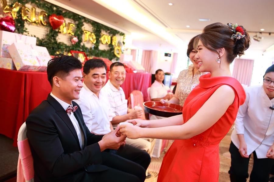 台北婚攝小游@台北園外園 廷與庭婚禮紀錄 饅頭爸團隊1012_Blog_004.jpg