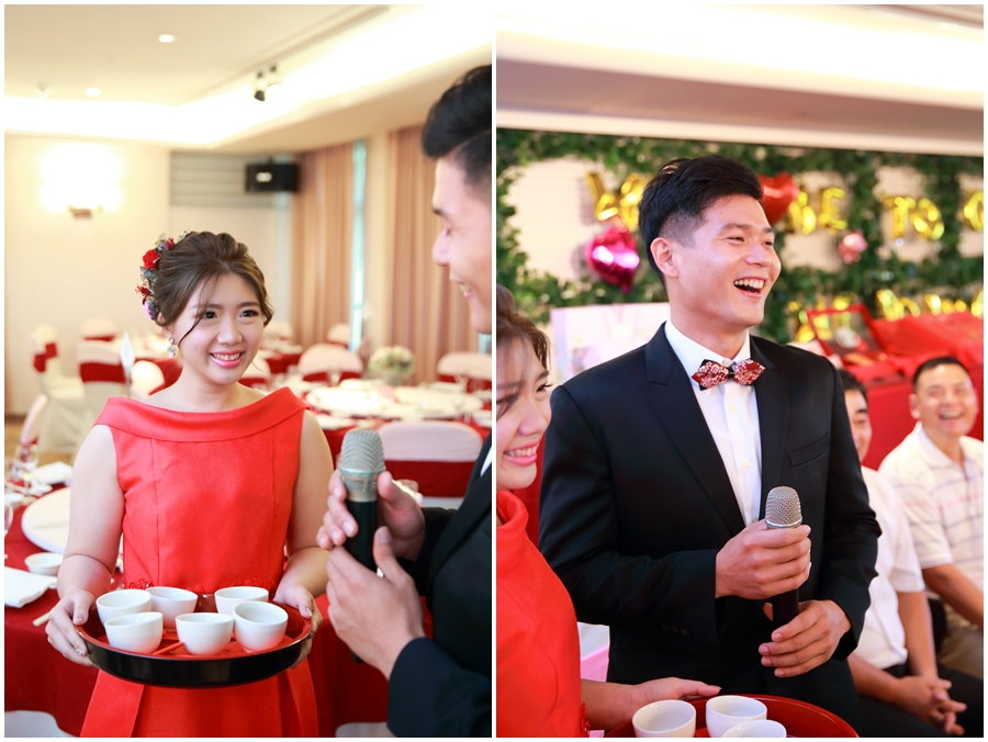台北婚攝小游@台北園外園 廷與庭婚禮紀錄 饅頭爸團隊1012_Blog_005.jpg