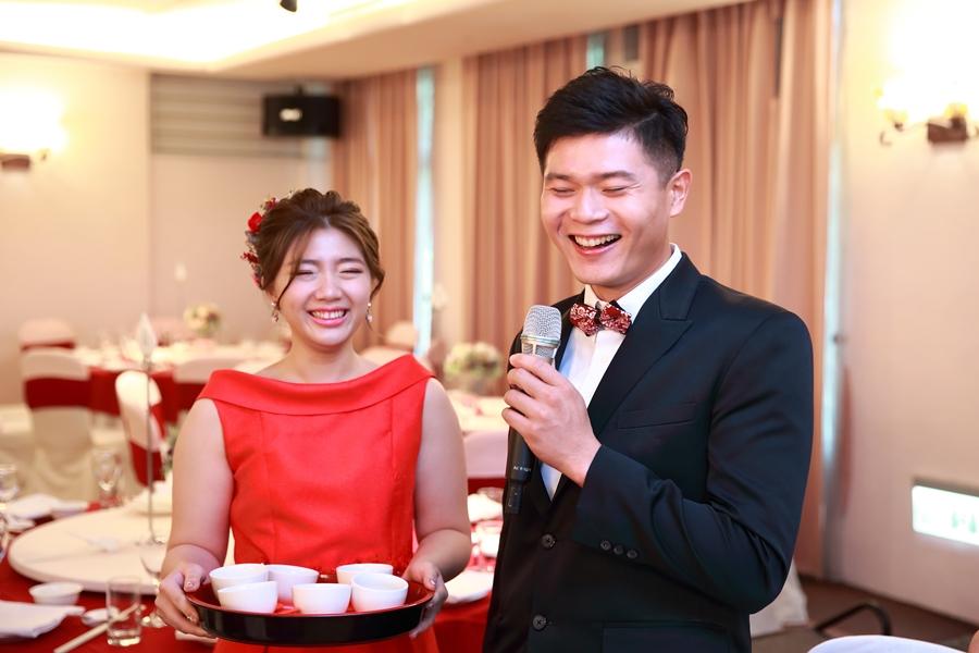 台北婚攝小游@台北園外園 廷與庭婚禮紀錄 饅頭爸團隊1012_Blog_006.jpg