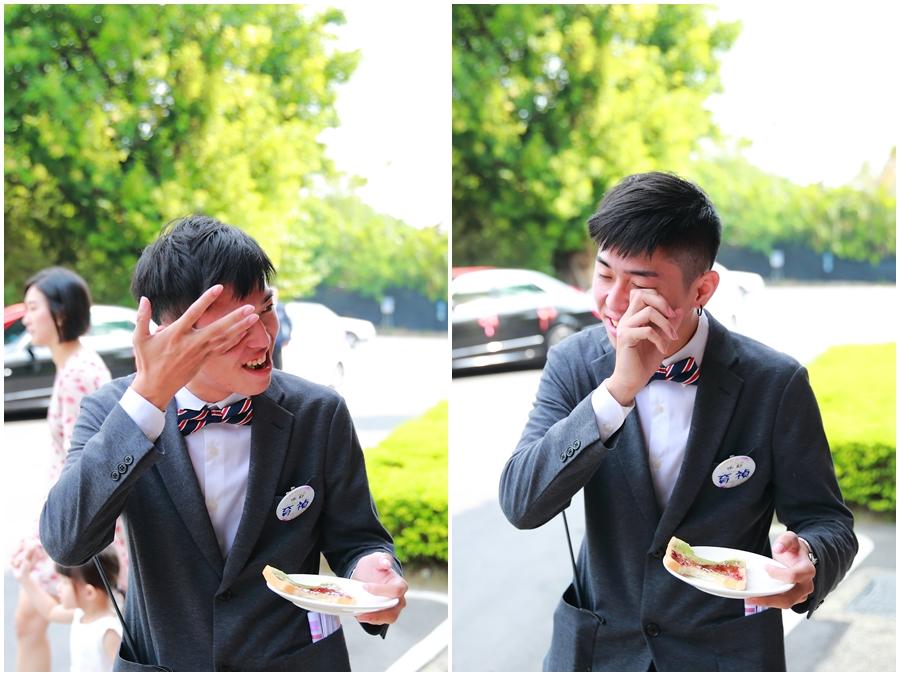 台北婚攝小游@台北園外園 廷與庭婚禮紀錄 饅頭爸團隊1012_Blog_007.jpg