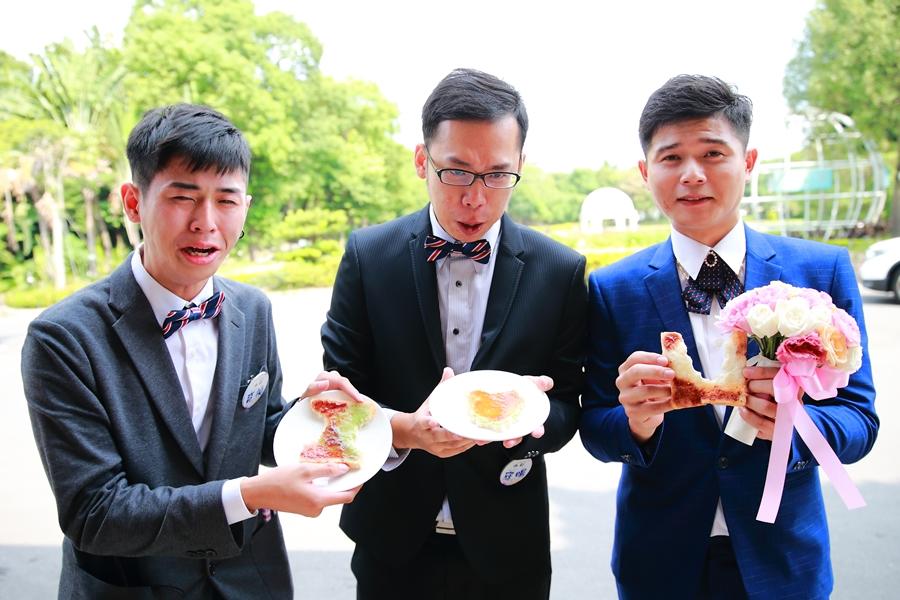 台北婚攝小游@台北園外園 廷與庭婚禮紀錄 饅頭爸團隊1012_Blog_008.jpg