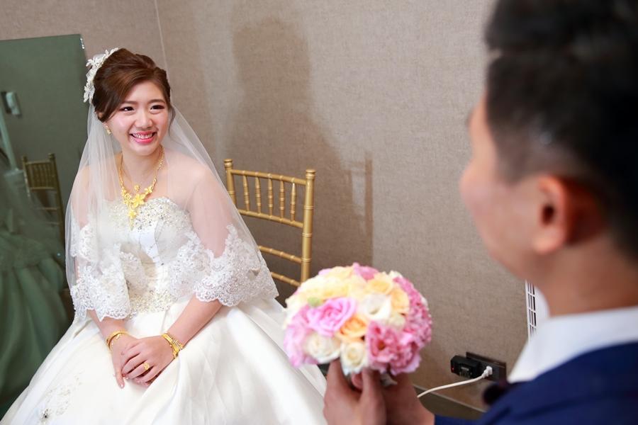 台北婚攝小游@台北園外園 廷與庭婚禮紀錄 饅頭爸團隊1012_Blog_009.JPG