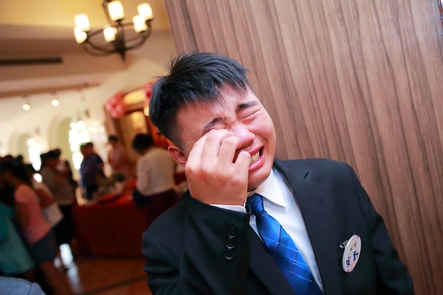 台北婚攝小游@台北園外園 廷與庭婚禮紀錄 饅頭爸團隊1012_Blog_012.JPG