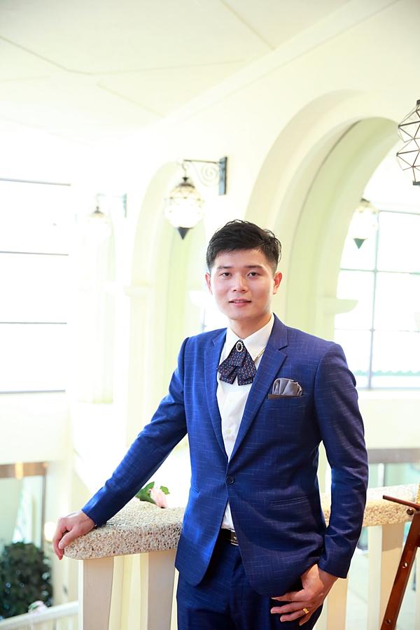 台北婚攝小游@台北園外園 廷與庭婚禮紀錄 饅頭爸團隊1012_Blog_014.JPG
