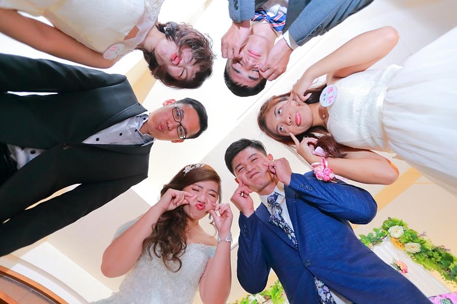 台北婚攝小游@台北園外園 廷與庭婚禮紀錄 饅頭爸團隊1012_Blog_016.JPG